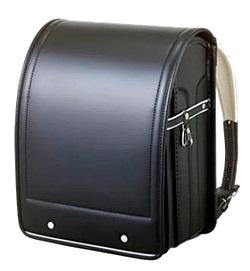 馬革コードバンベーシック黒